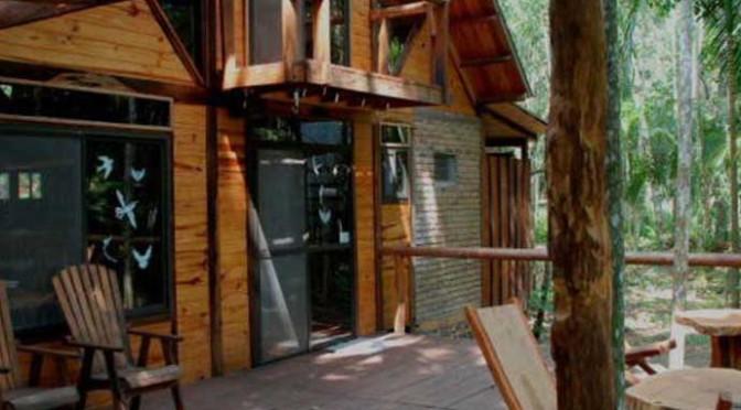 a-night-at-surucua-lodge-6