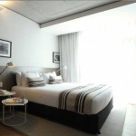 Charming accommodation in San Telmo District