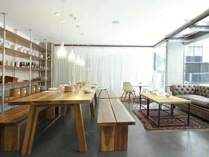 charming-accommodation-in-san-telmo-district-5