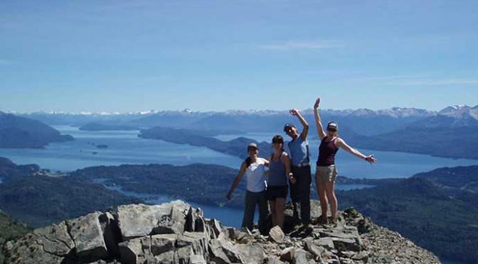 trekking-at-mount-bella-vista-in-bariloche-5