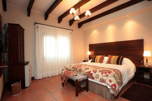 boutique-hotel-balcon-de-la-plaza