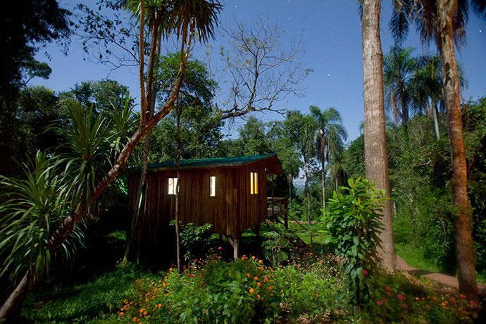 rainforest-experience-chacra-del-agua-4