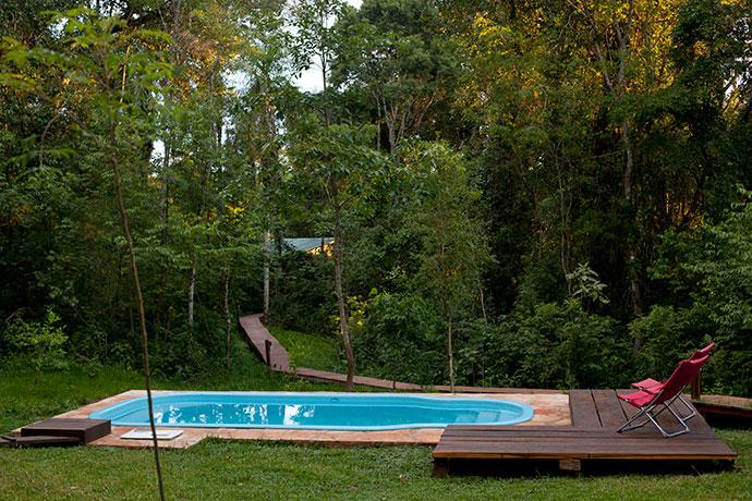 rainforest-experience-chacra-del-agua-5