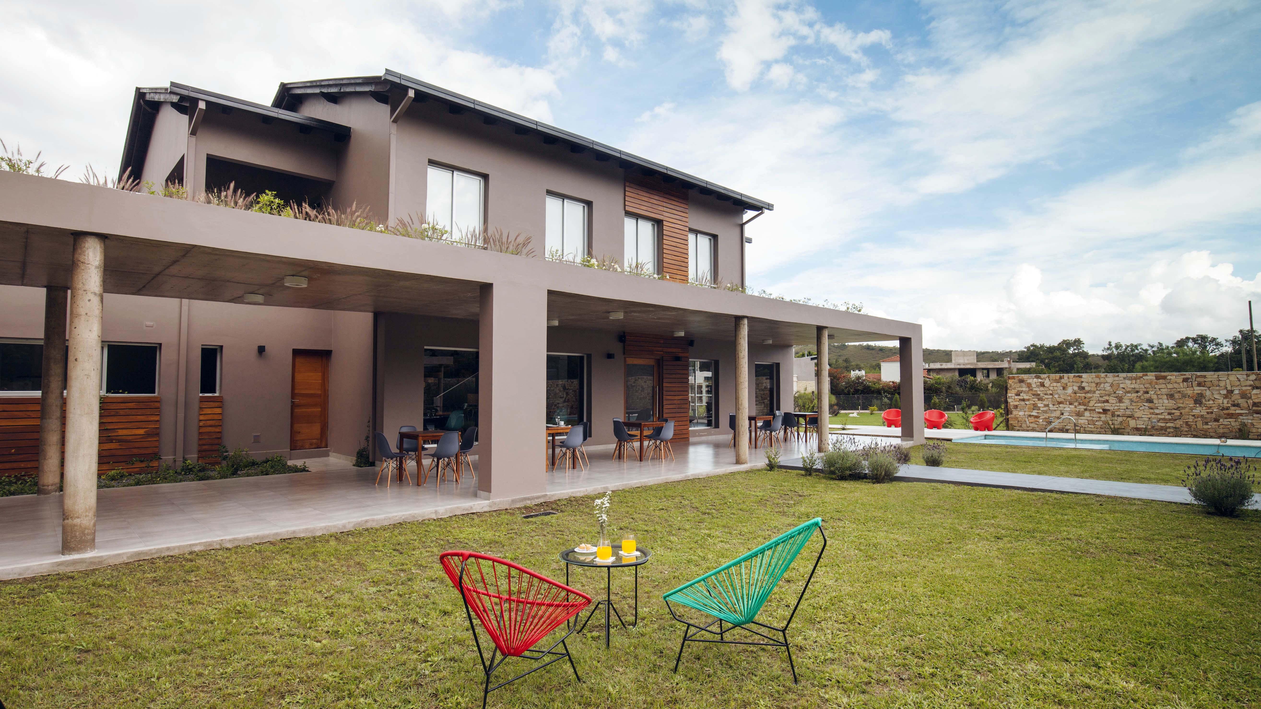 Amalinas Hotel-36