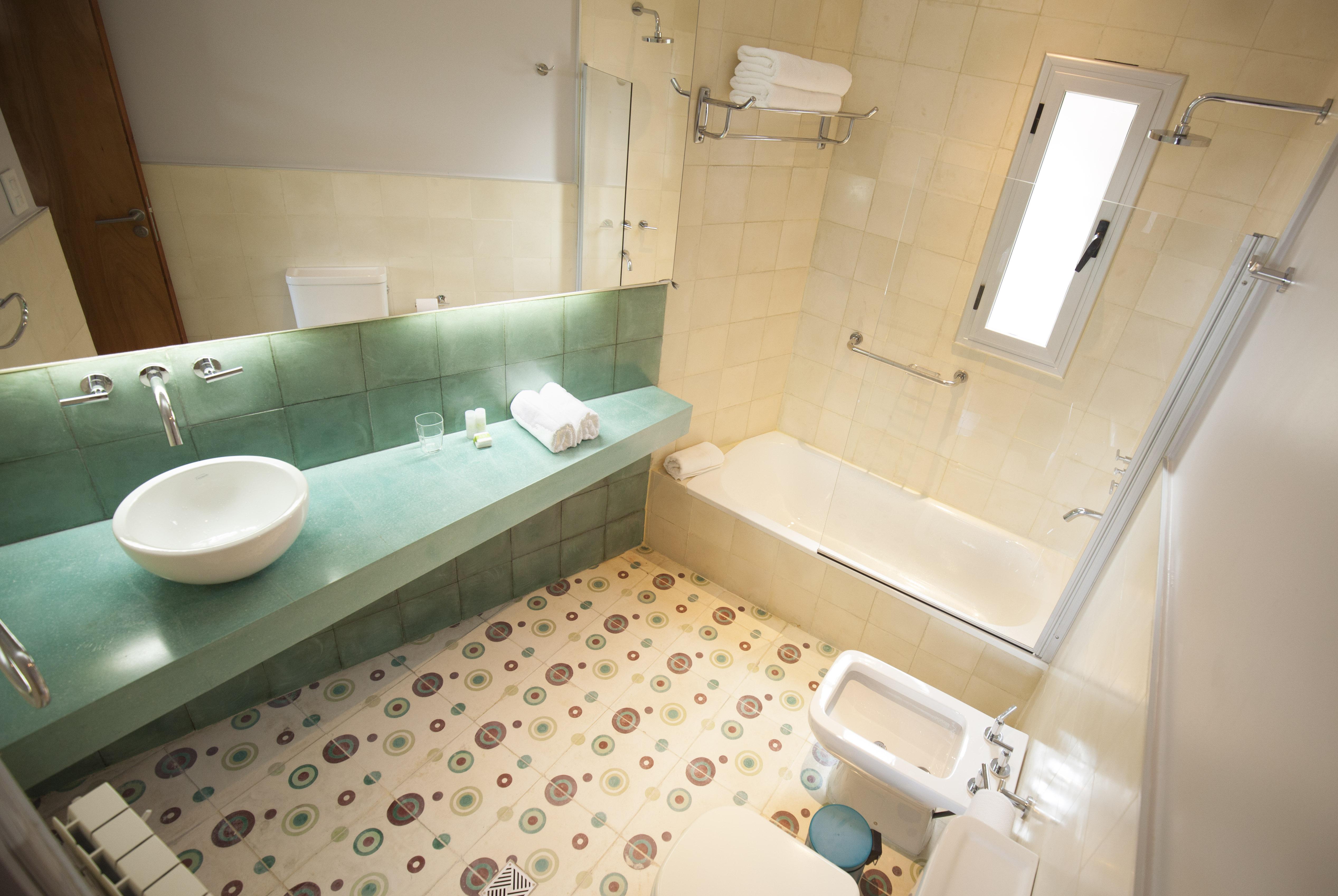 Amalinas Hotel-72