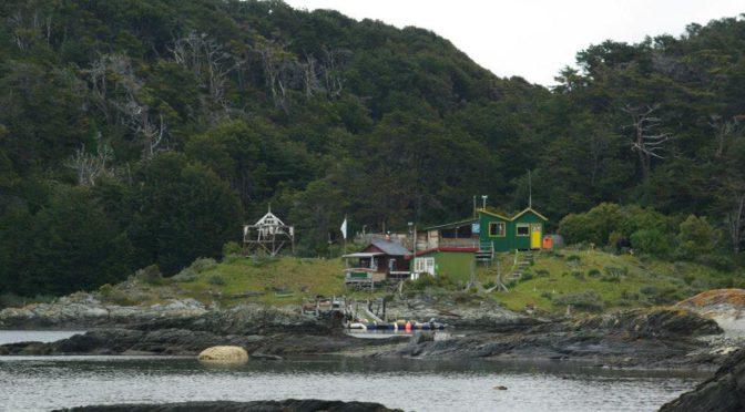 isla redonda foto 10