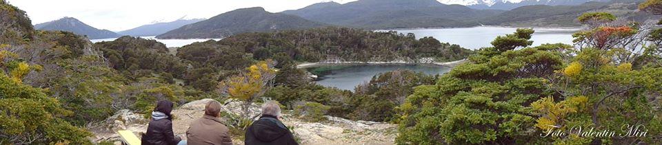 isla redonda foto 15