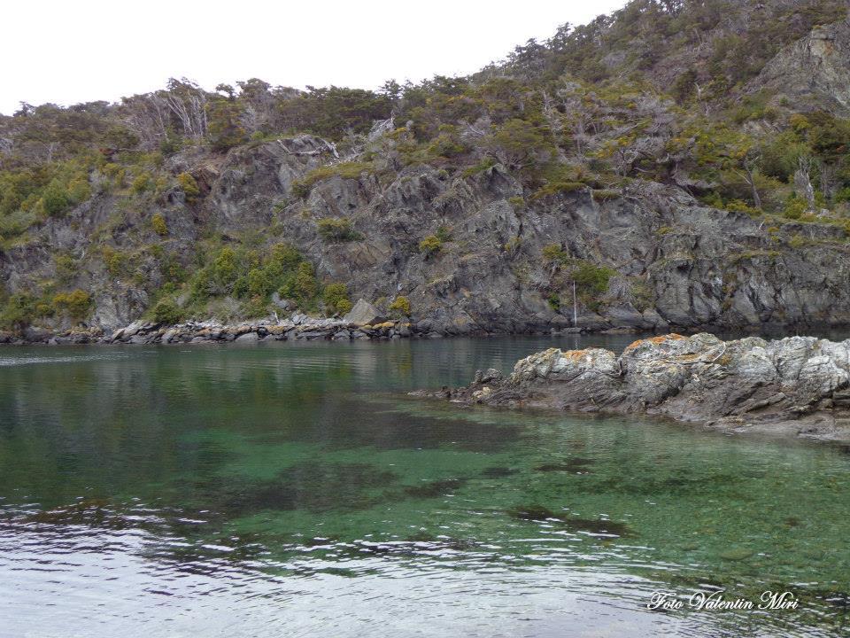 isla redonda foto 8