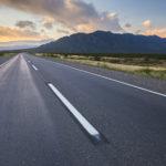 Road 40 Adventure: Mendoza to Salta