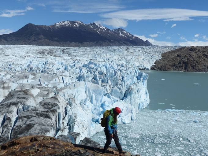 viedma-glacier-lookout