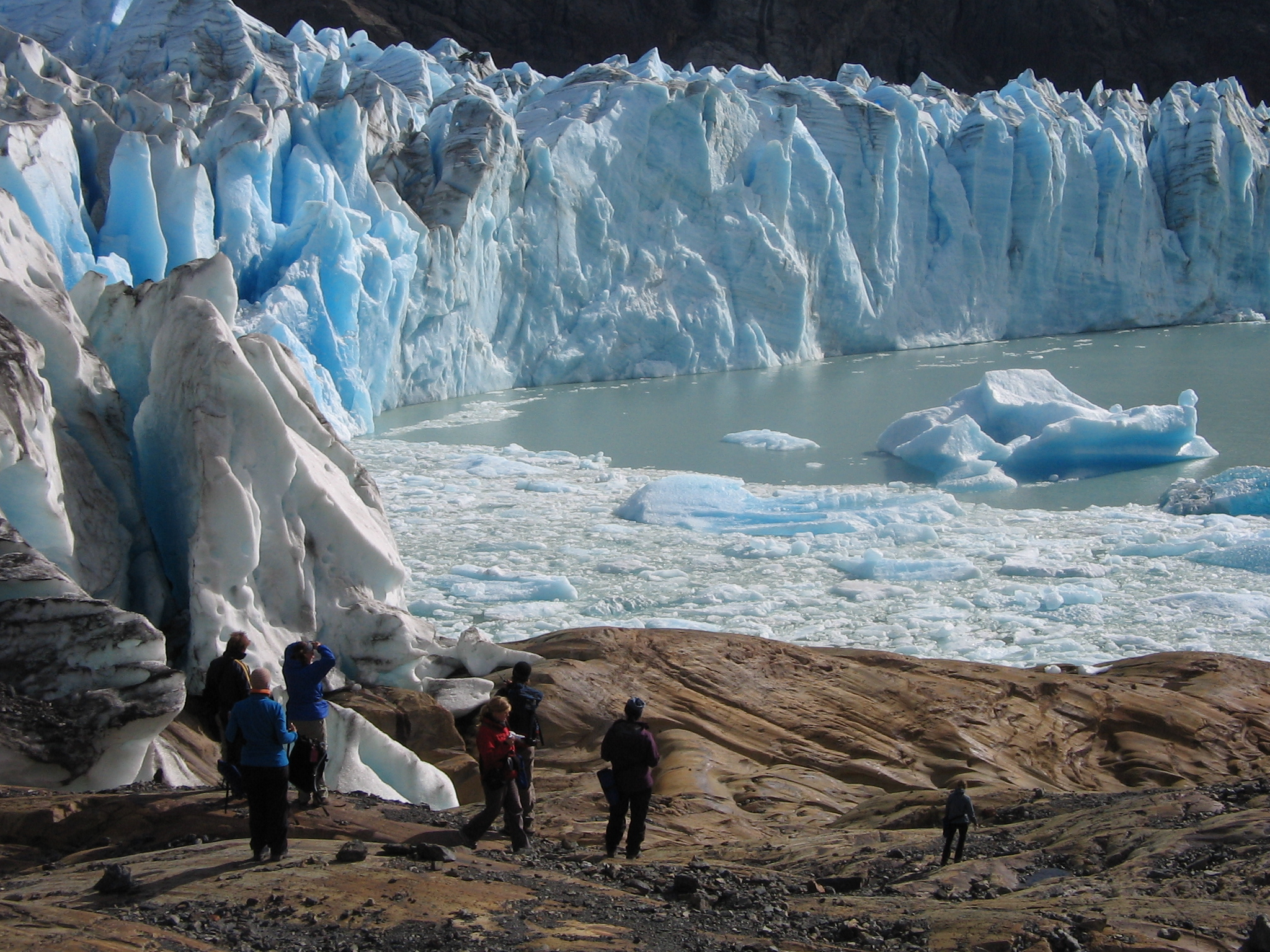viedma-glacier-photo-by-d-semper-32
