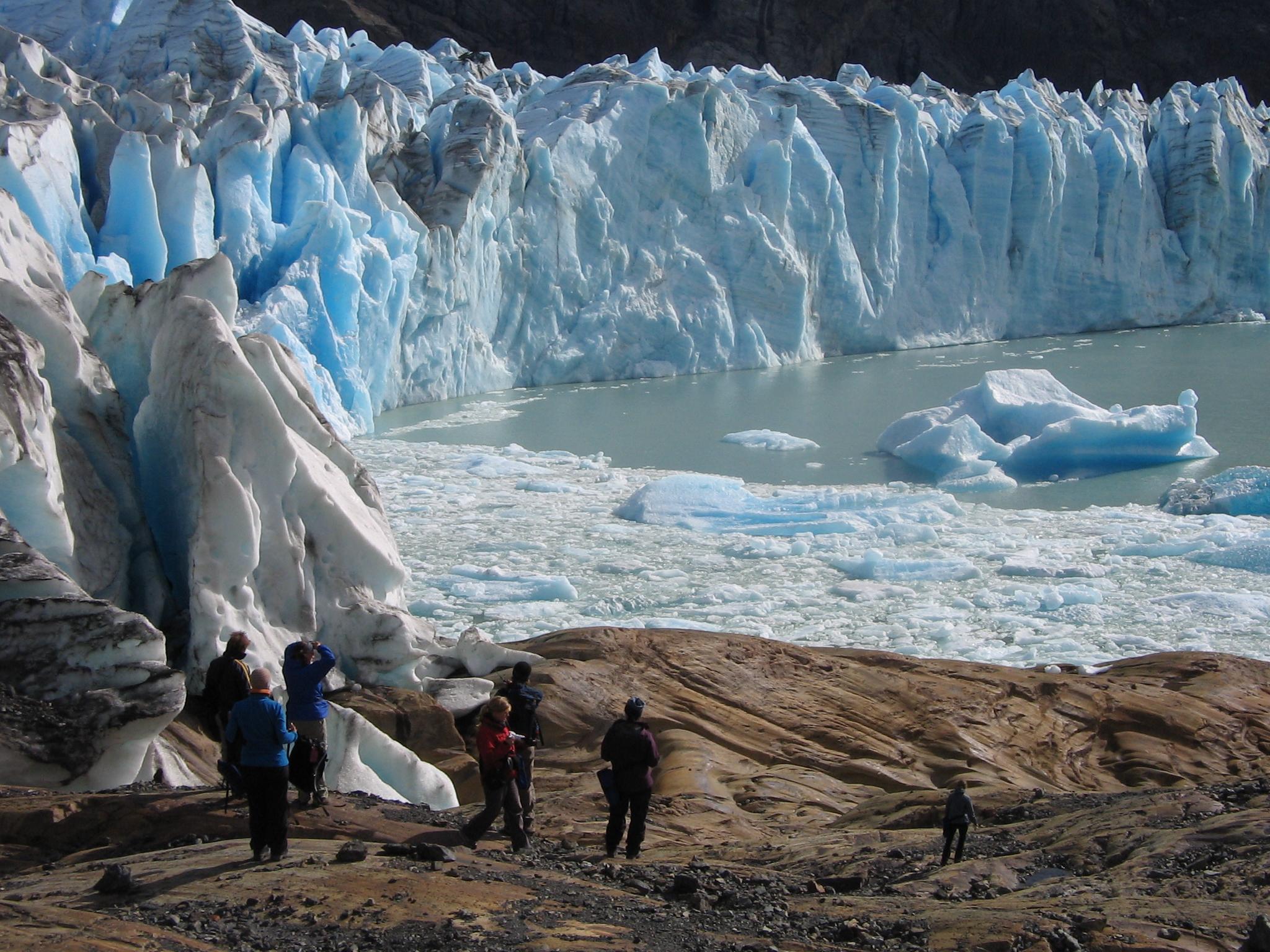 viedma-glacier-photo-by-d-semper-32