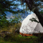 El Calafate Pioneers Domes Adventure