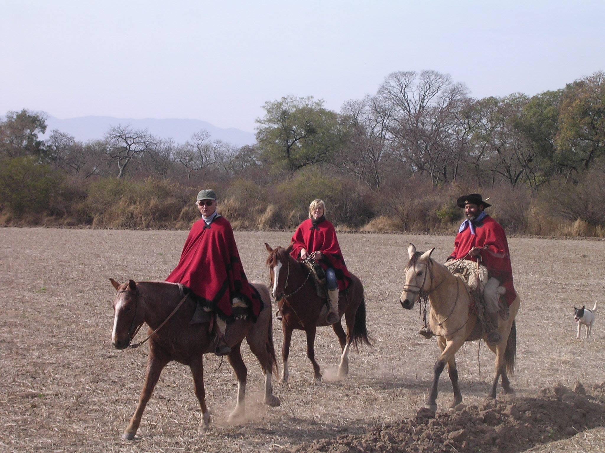 horseback-riding-at-el-bordo-de-las-lanzas-02