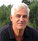 Claudio Allende