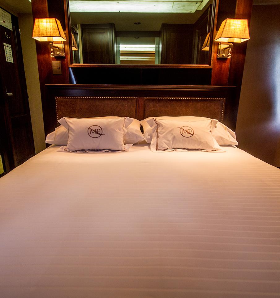Bed_Santa Cruz_Marpatag