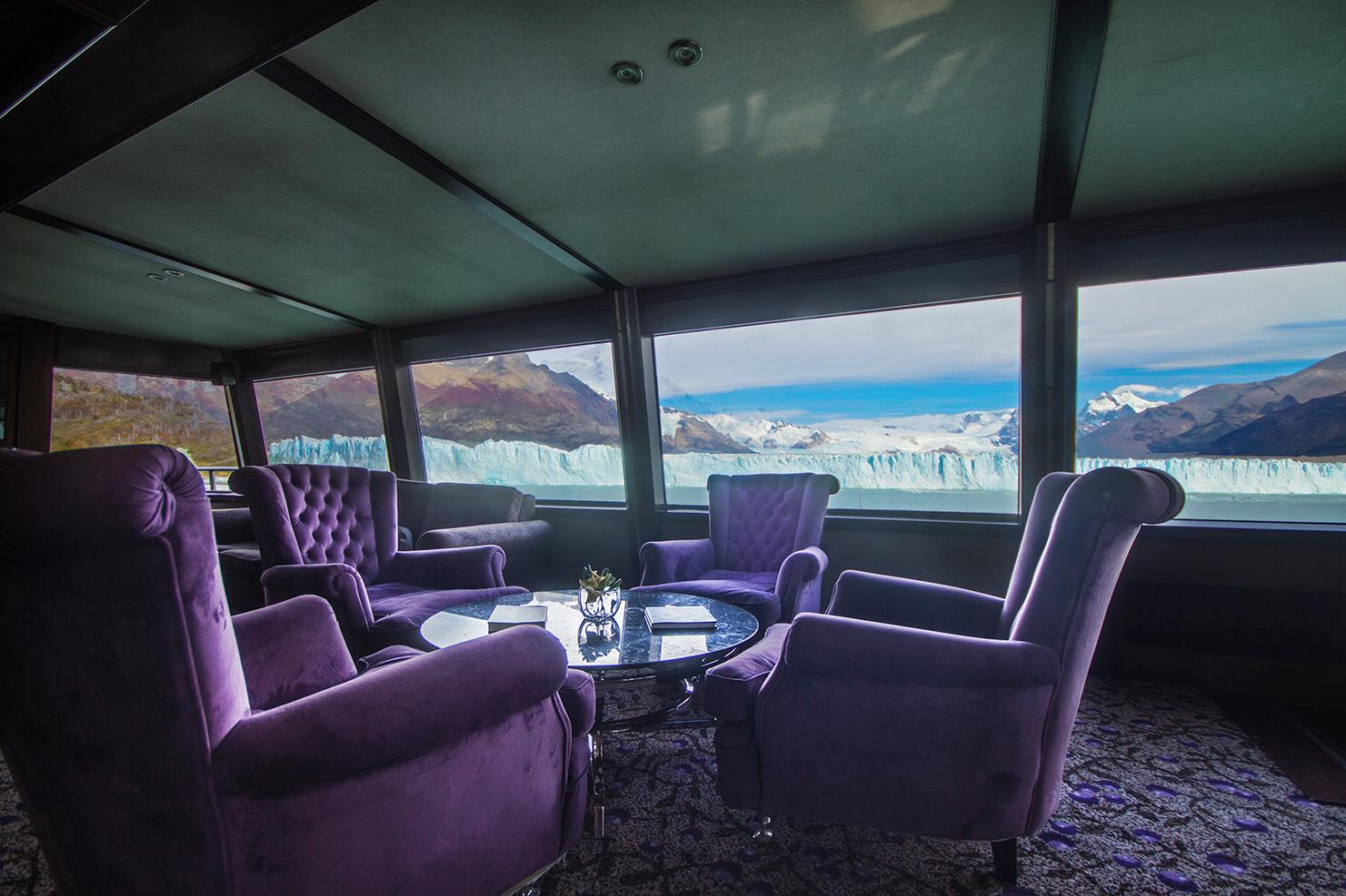 Lounge view_Santa Cruz_Marpatag