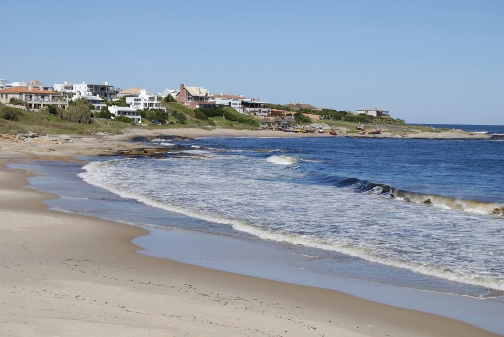 Jose Ignacio Beach_Posada Paraiso