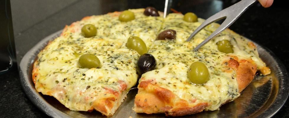 pizzerias_g_980_5_0