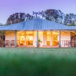 Casa Santa Ana: charming lodge in Iberá