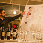 A WINE TRIP THROUGH ARGENTINA WITHOUT MOVING