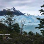 Deutschsprachige Zubuchertour Patagonien