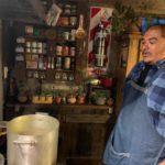 HOMEMADE FOOD & WARMTH IN EL CALAFATE