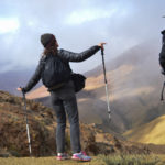 TREKKING TO THE CLOUDS 2020 DATES